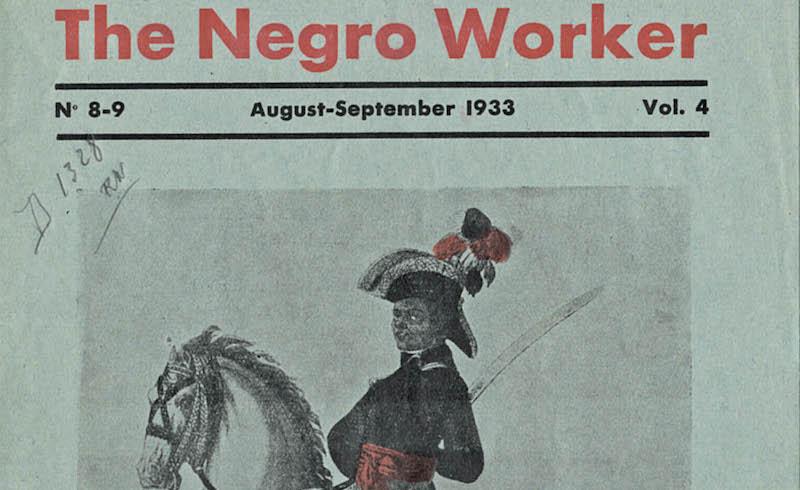 Tpa-negro-worker-toussaint-