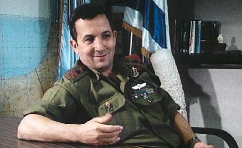 Tsahal_ehud_barak-