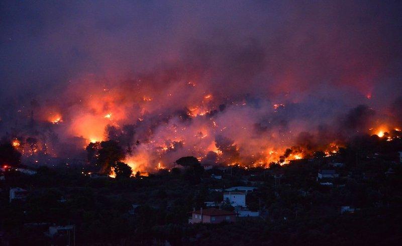 Attica_wildfires-
