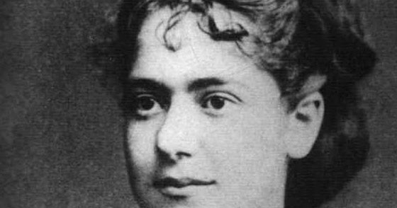 Eleanor_marx_5-1-