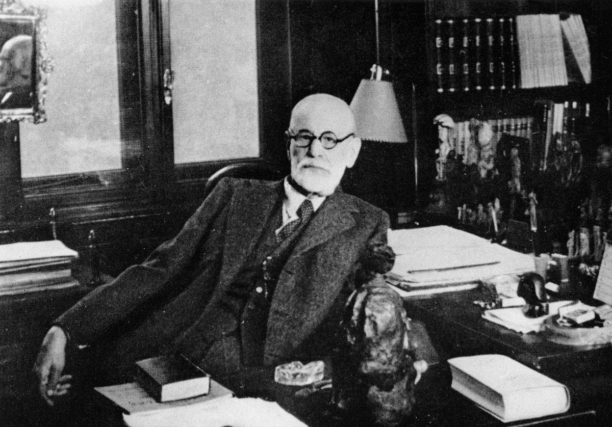 Freud-