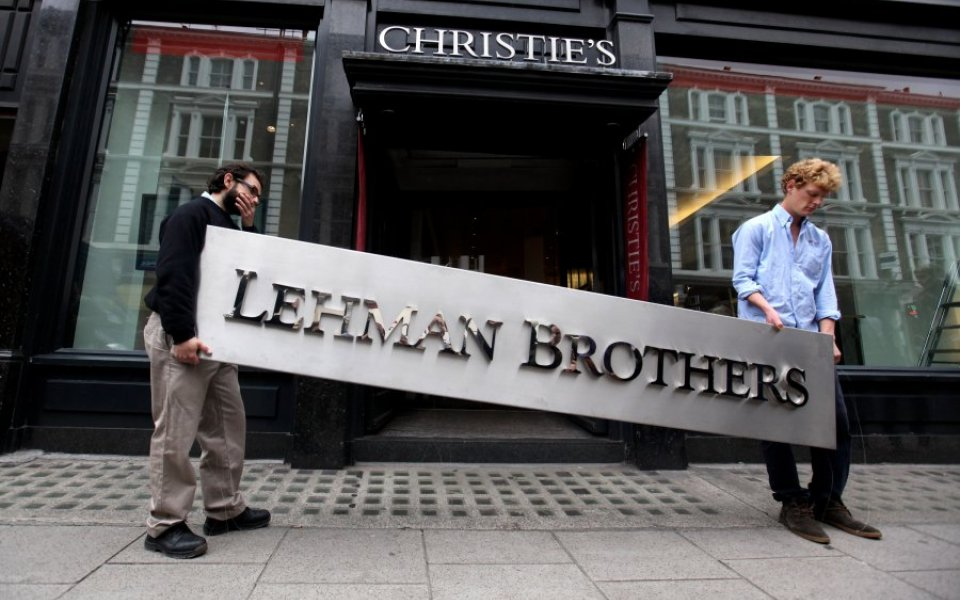 Lehman-brothers-put-their-artworks-up-for-auction-104396071-57dab0803a7b3-