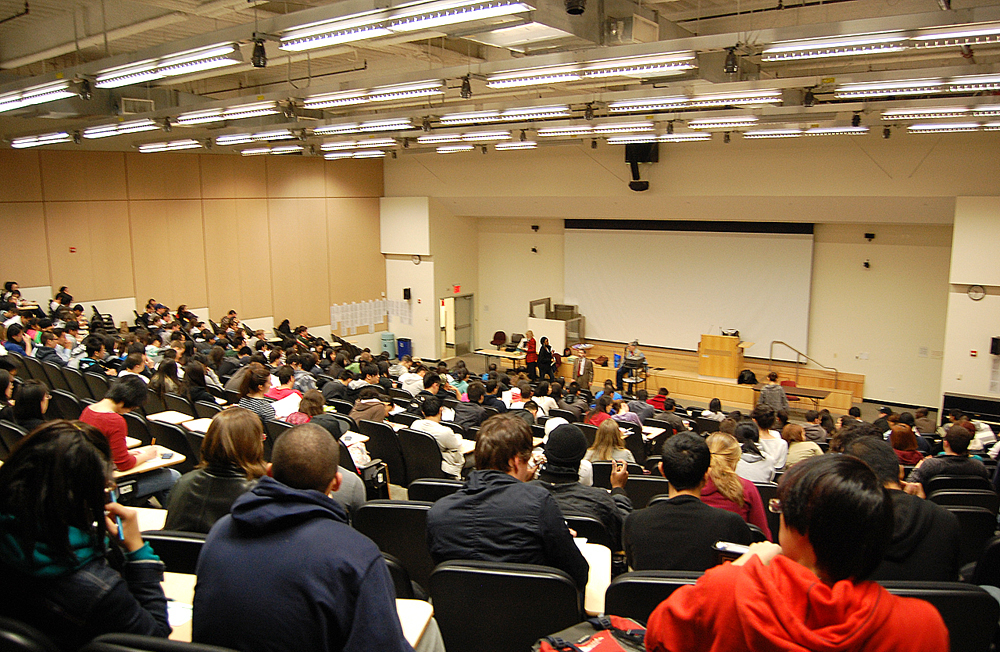 5th_floor_lecture_hall-