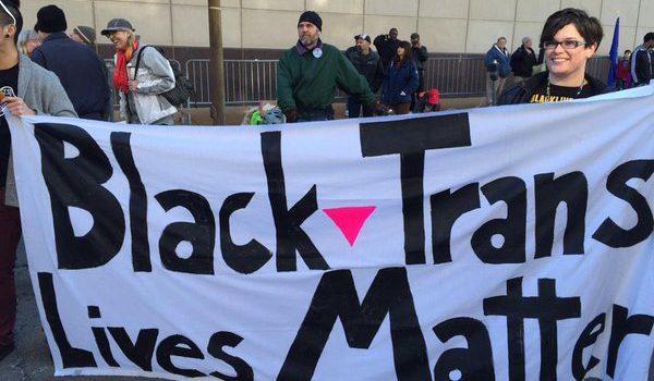 Black-trans-lives-matter-twitter-600x350-