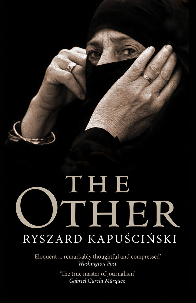 The_other_cover-