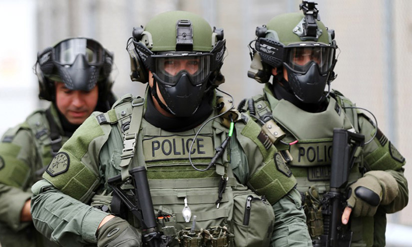 Police3-