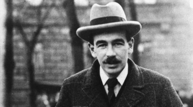 Keynes-1038x576-