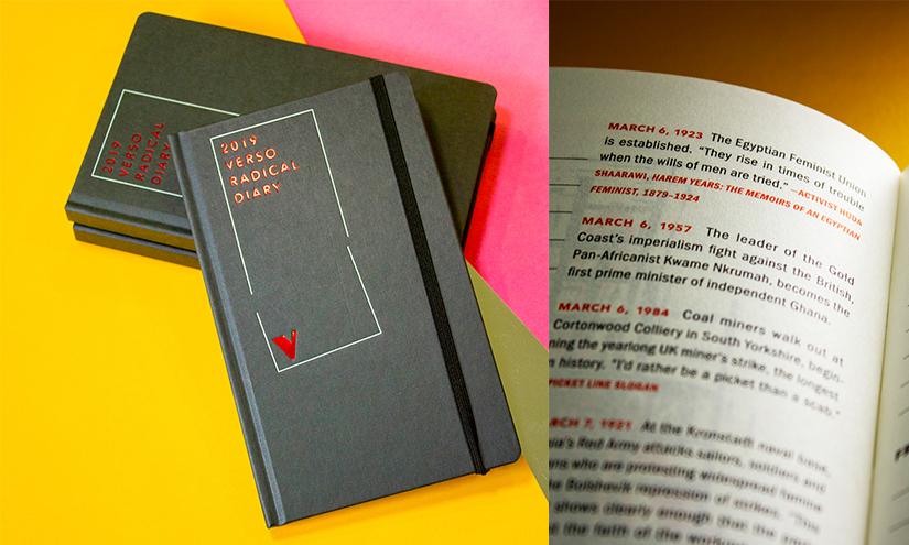 Verso_blog_diary-
