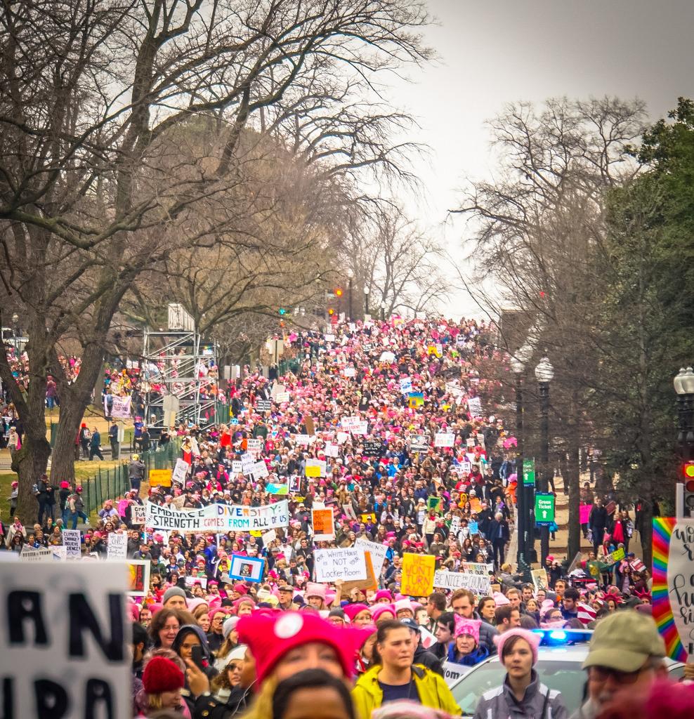 Women's_march1-