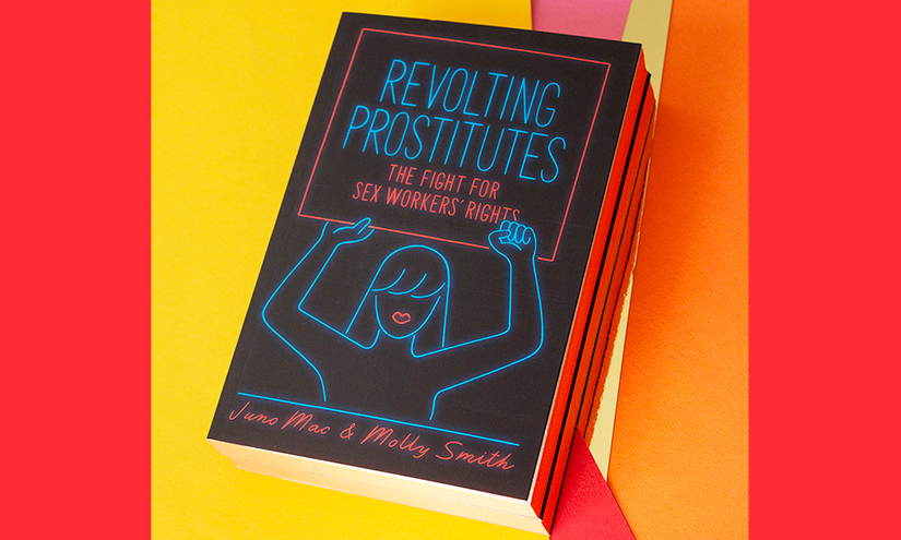 Verso_blog_revolting_prostitutes_2-