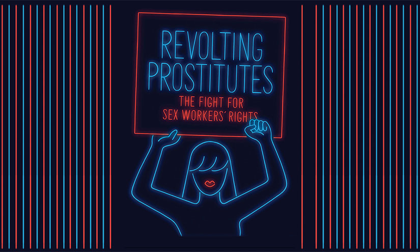 Revolting_prostitutes_an_introduction_blog-
