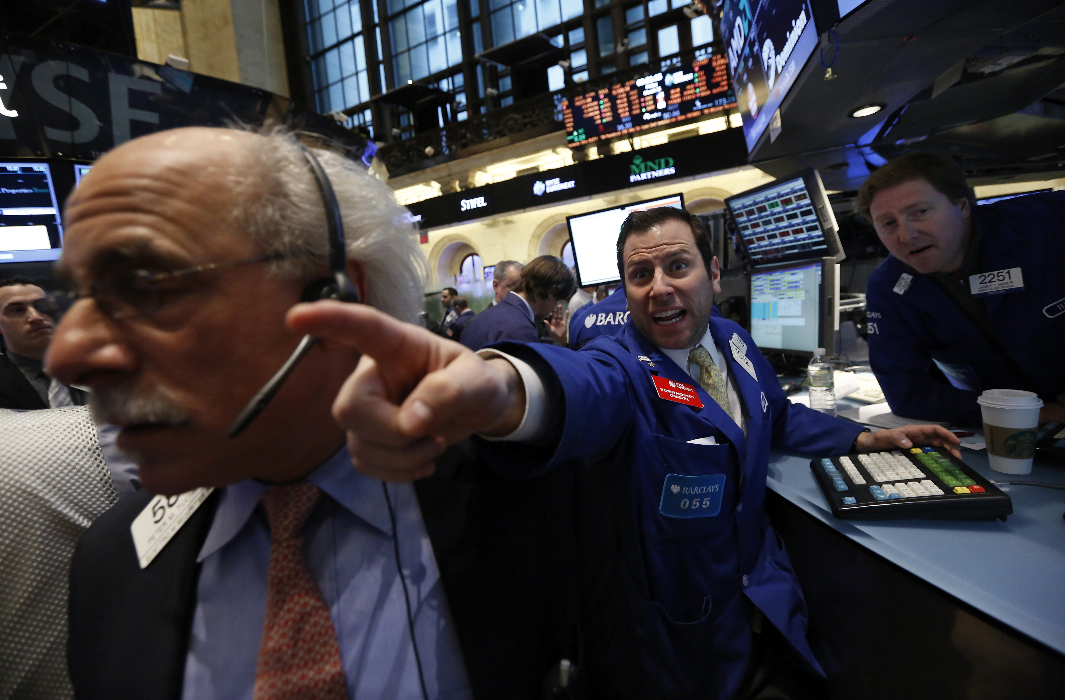 Wall_street_trader_freaking_out_reuters-