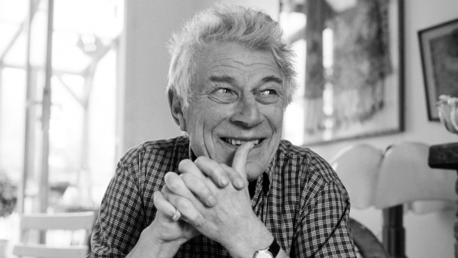 Johnberger1-