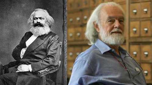 Harvey_and_marx-