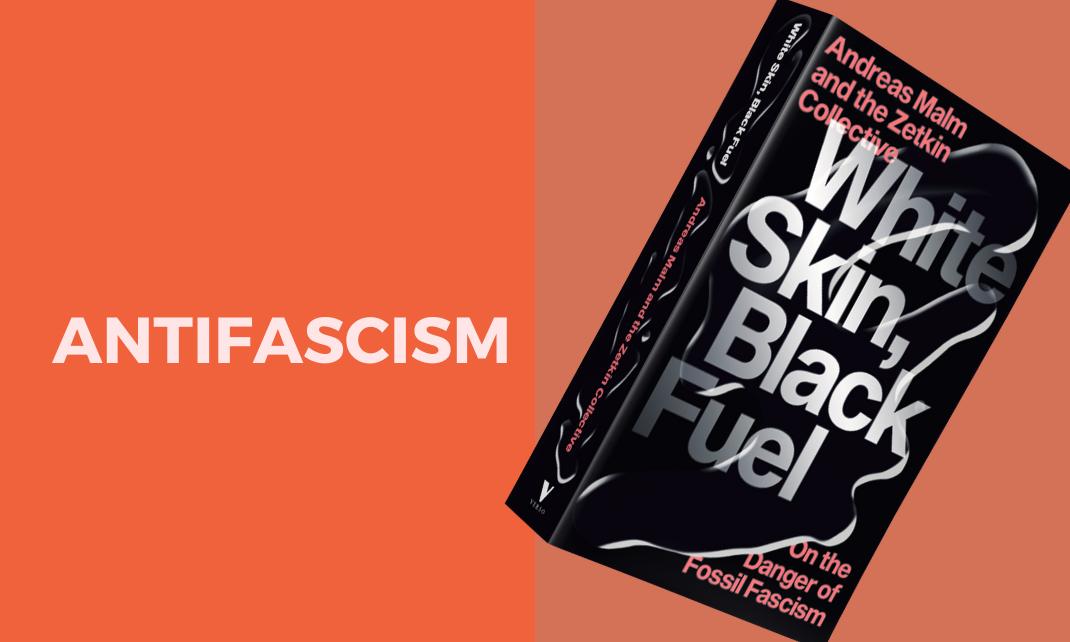 Antifascism_-
