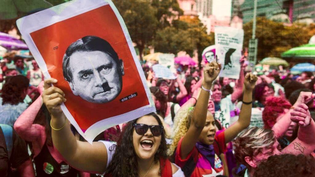 Brazil-bolsonaro-protest-1024x576-