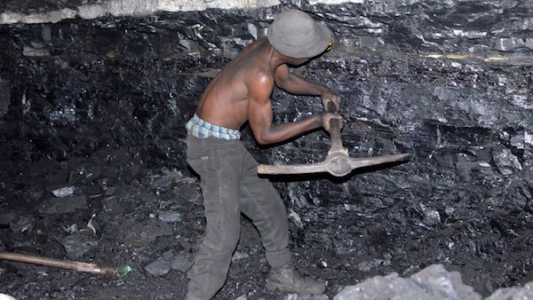 Illegal-mining-1-copy_0-