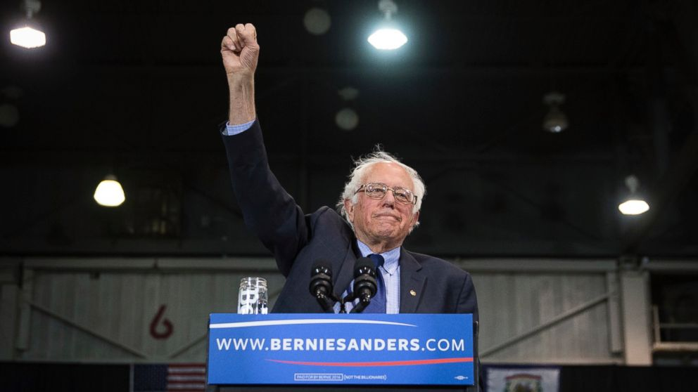 Bernie_raising_fists-