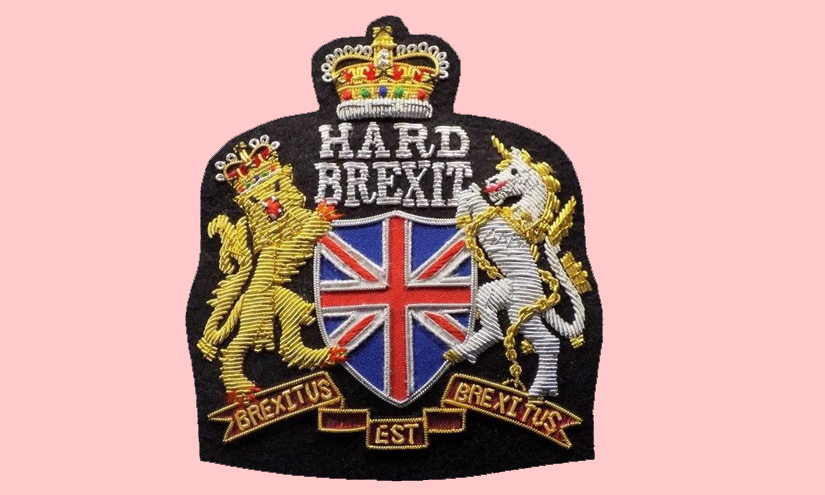 Hard_brecxit_badge_pink-