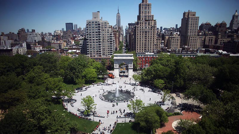 Washington-square_small-