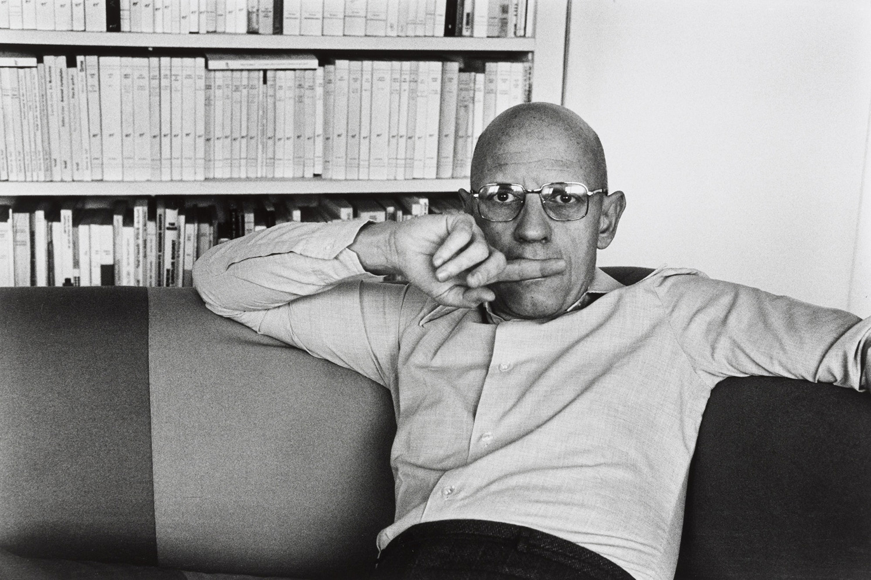 Foucault1-