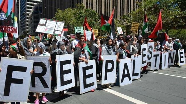 Free_palestine-