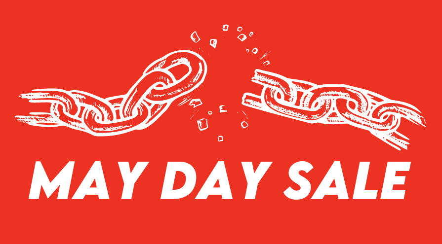 May_day_sale_blog_text-