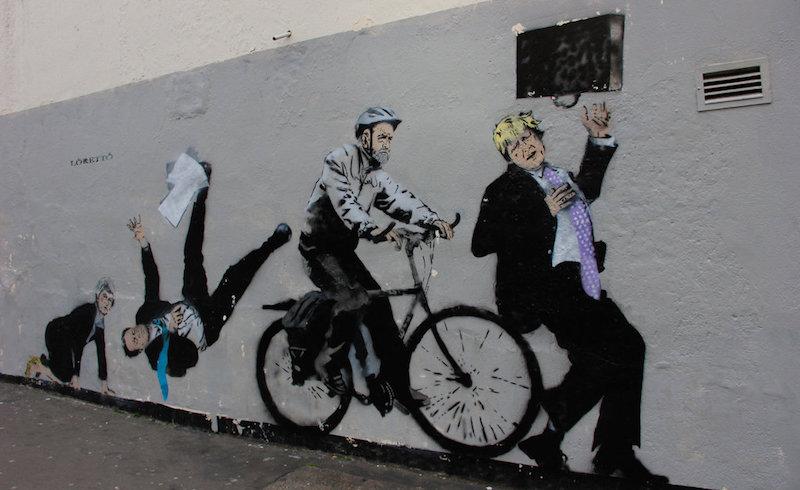 Corbyn_mural--