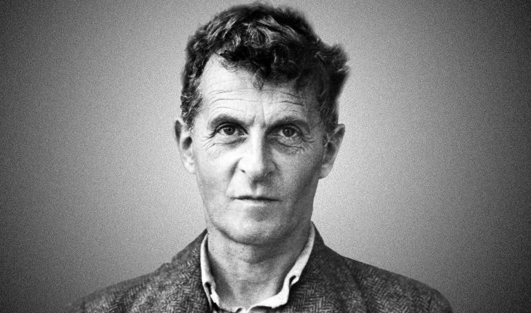 Wittgenstein-
