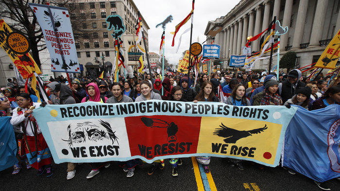 Indigenous_rights-