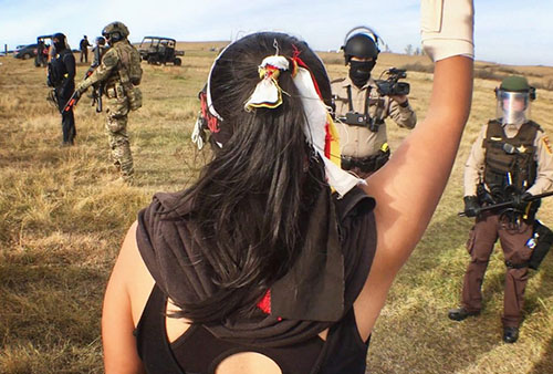 Standing_rock_protest_back-