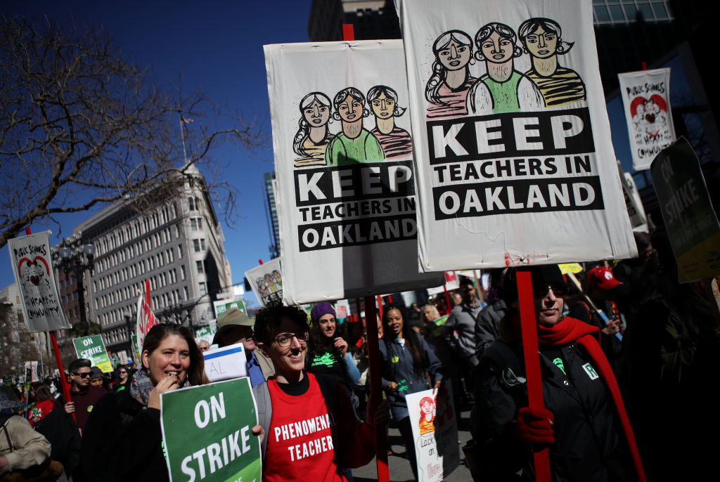 Oakland_teachers_strike-