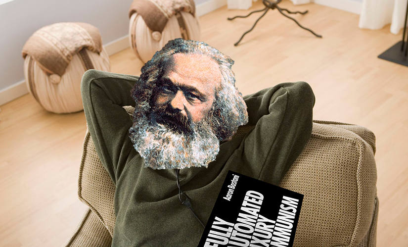 Reclining_marx_pb_cover_small-