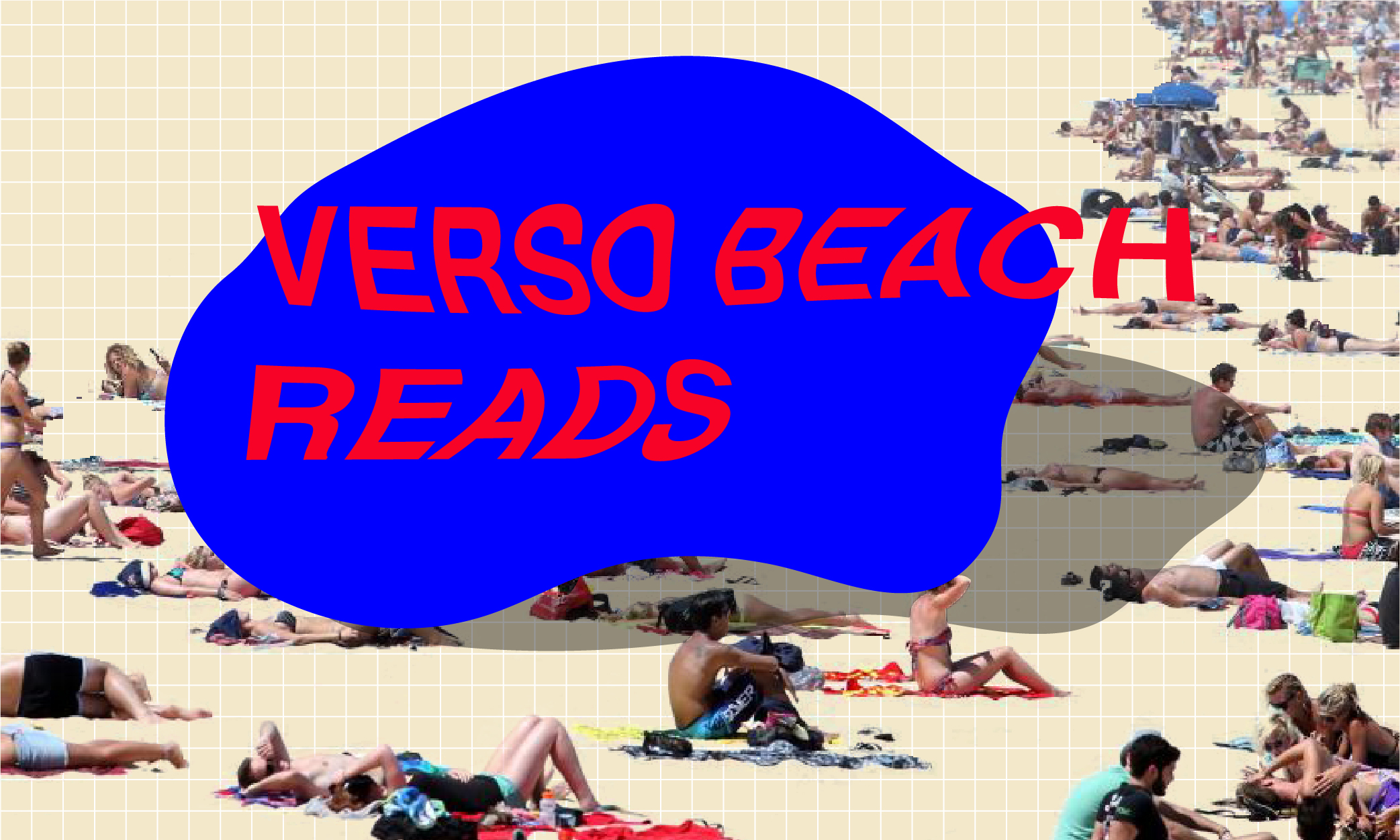Verso_beachreads_500x300-