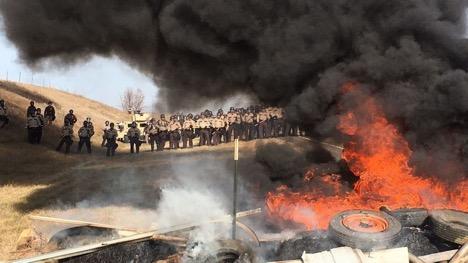 Riot_strike-