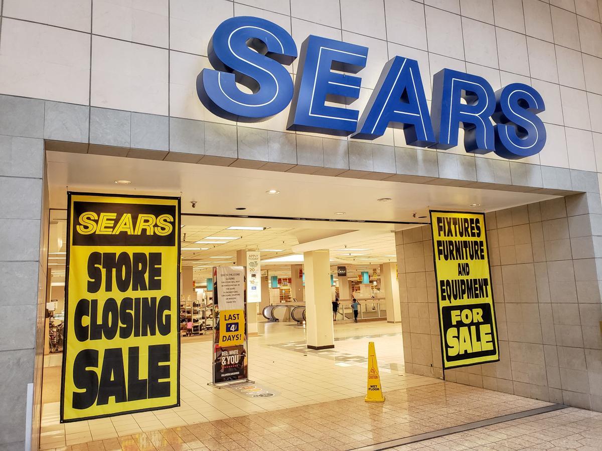 Sears-