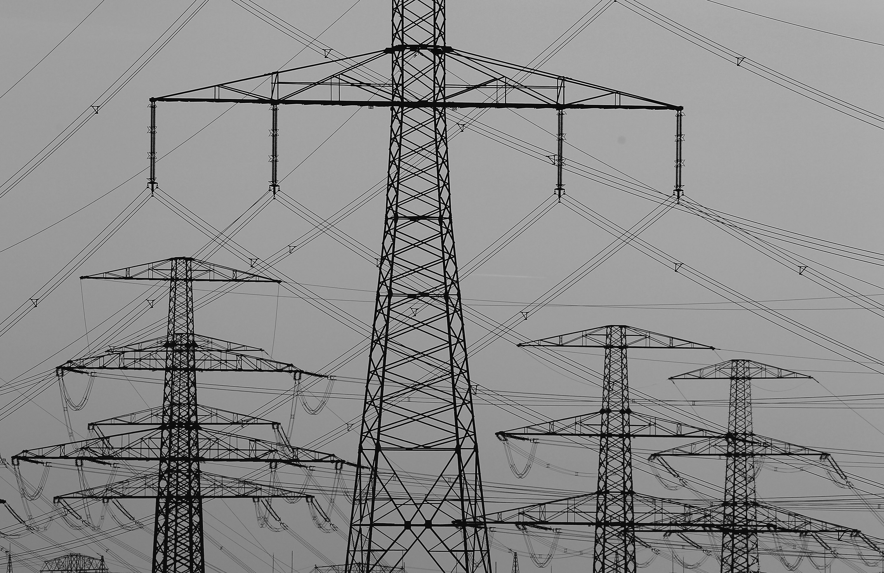 Power_grids-