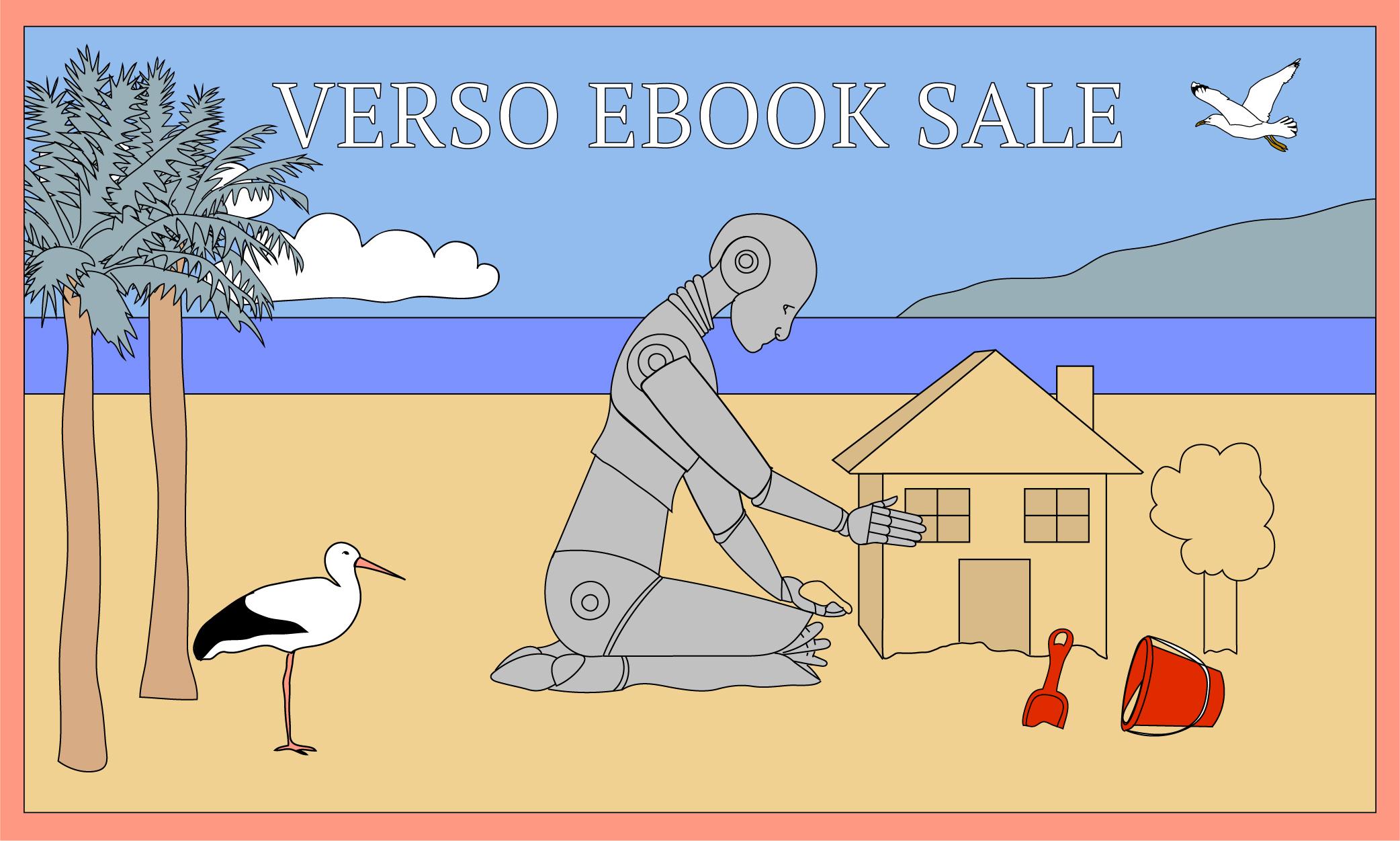 Verso_ebook_sale_2019-500x300px-