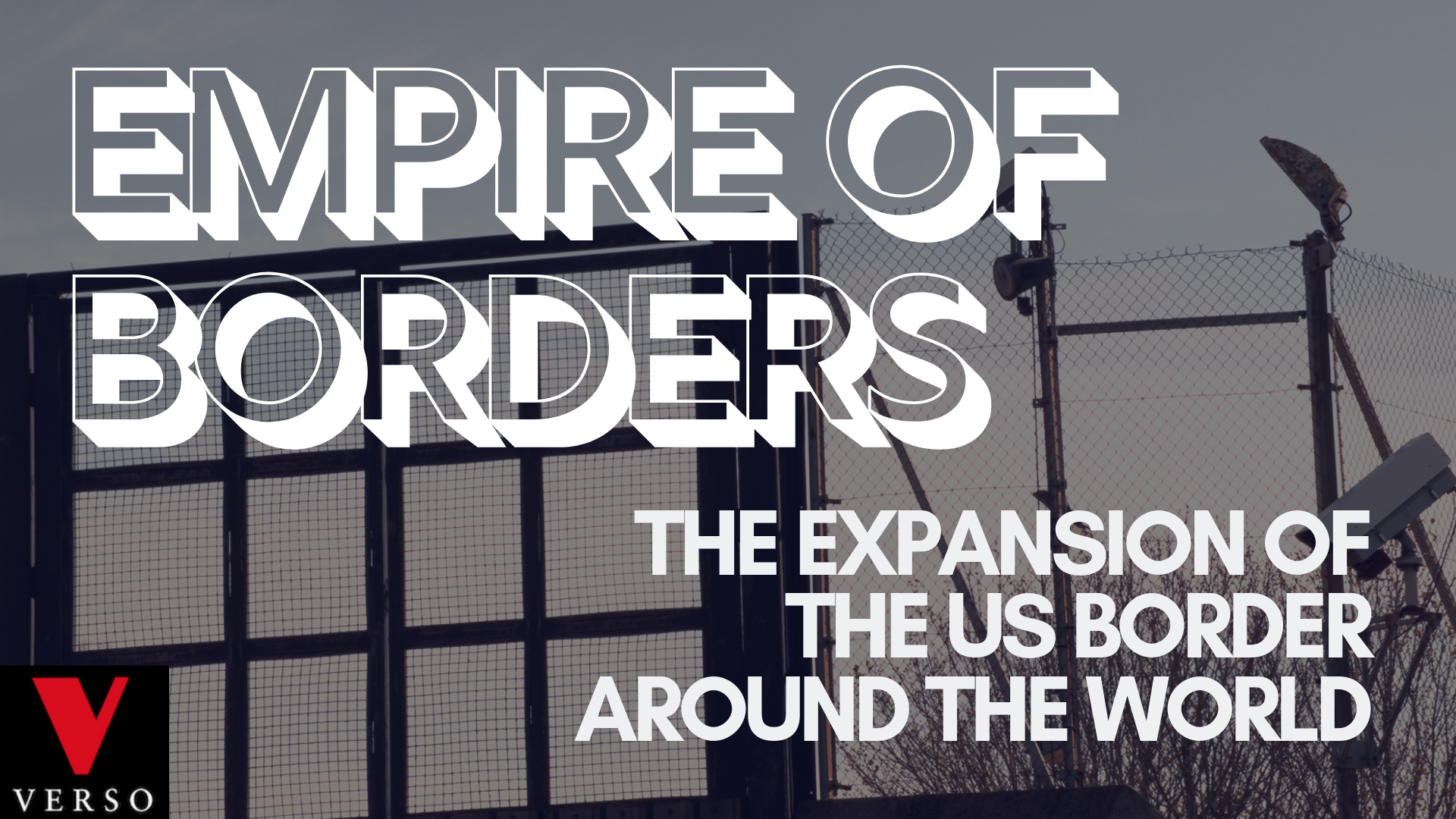 Empire_of_borders_slide-