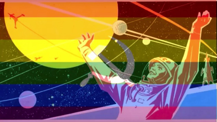 Space_communism-