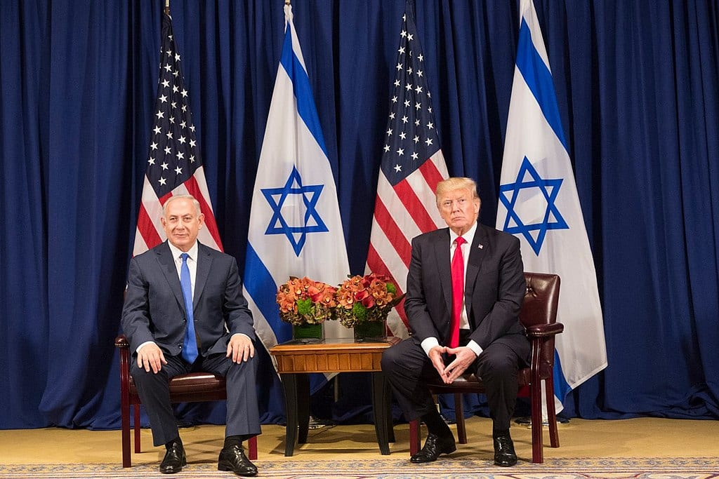 1024px-president_donald_j._trump_and_prime_minister_benjamin_netanyahu_of_israel_at_the_united_nations_general_assembly_36747062994-