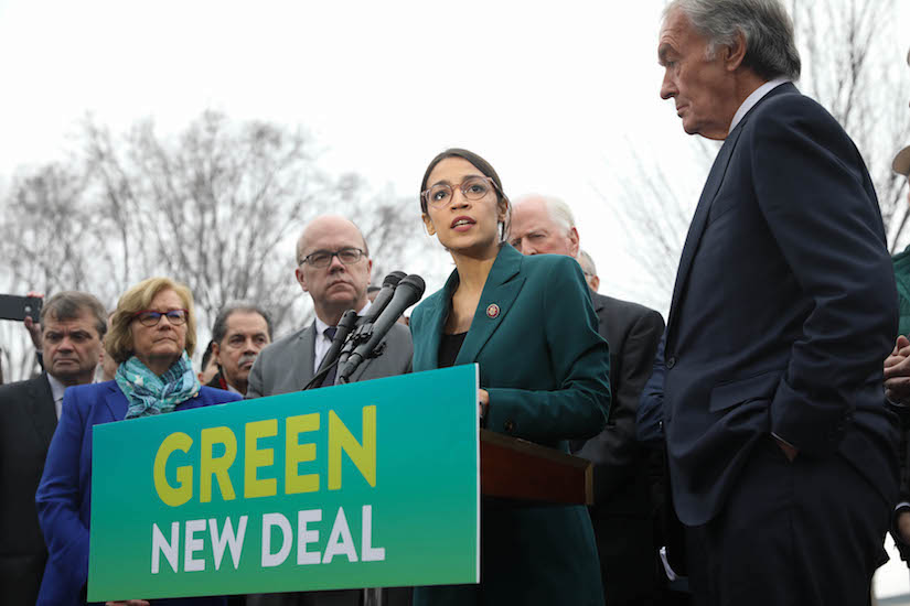 Greennewdeal_presser_020719_%2826_of_85%29_%2846105848855%29-