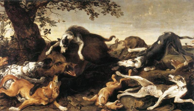 Wild_boar_hunt-