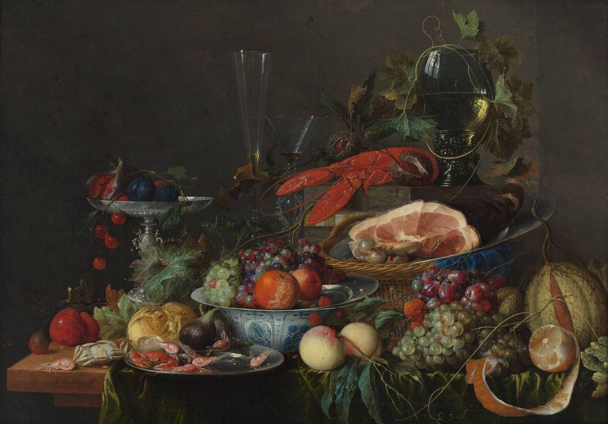 Rotting_fruit_painting-
