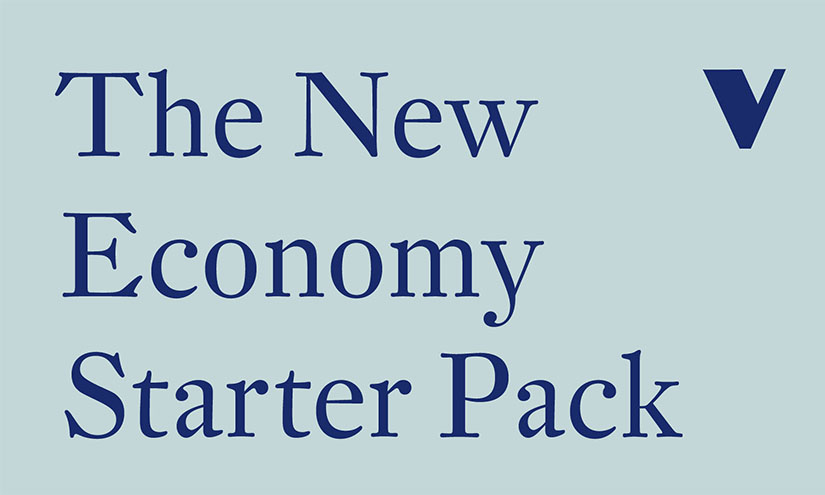 The_new_economy_starter_pack_blog_post-