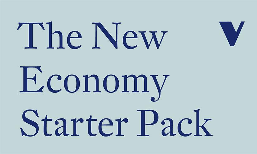 The_new_economy_starter_pack_blog_post-