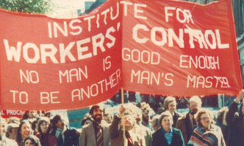 Workers_control-
