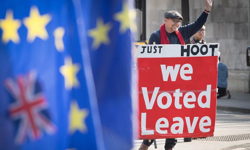 Brexit_2020_blog-