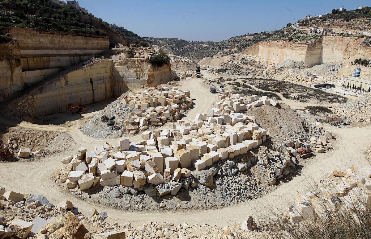Palestine_stones-