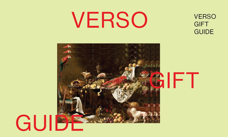 5-vgg_verso_1611-